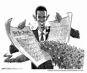 Immigration Advocates Don't Define Immigration » American ...
