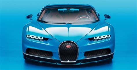 Fresh off her split with travis scott last year, jenner showed off a new bugatti chiron in an instagram video she later deleted, prompted by massive backlash where fans accused the billionaire of. Kylie Jenner buys a Bugatti Chiron… to help deal with ...