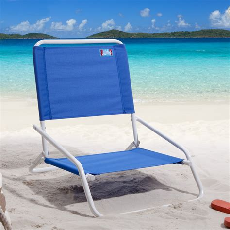 big kahuna chair free shipping chairs with canopy chair chairs