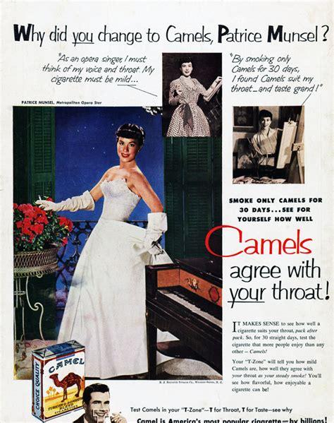 vintage cigarette ads ardnasselas