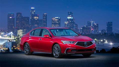 10 Safest Luxury Cars For 2018