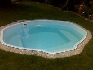 Solarfolie Pool Test : minischwimmbecken privatpool ffentlicher pool die verwendung der besten technik und ~ Buech-reservation.com Haus und Dekorationen