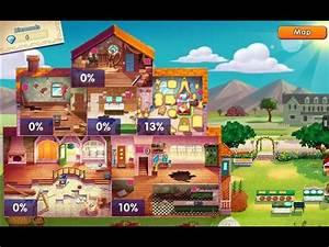 Sweets Online De : delicious emily 39 s home sweet home platinum edition gamehouse ~ Markanthonyermac.com Haus und Dekorationen