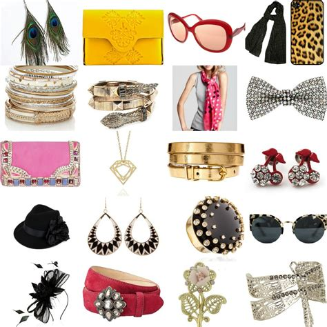 girl accessories 11 trending accessories that a girl should definitely