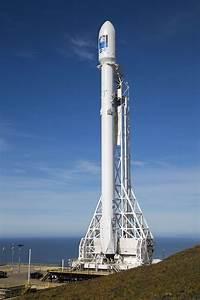 Jason-3 Satellite  Nasa