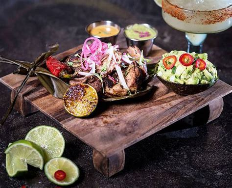 Celebrate Mexican Independence Day in Vegas - Las Vegas ...