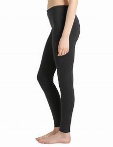 Amazon Vetement Femme Grande Taille : berydale leggings femme v tements et accessoires ~ Dailycaller-alerts.com Idées de Décoration