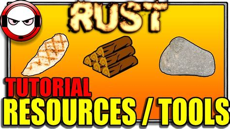 rust resource guide play