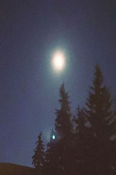 Moon Night Last Amazing Meaning 1st October