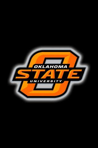 Gallery Of Oklahoma State Cowboys For Iphone 4 Free Ncaa
