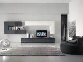 wohnwand grau ideen nauhuri besta wohnwand ideen neuesten design kollektionen für die familien
