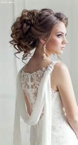 how much do makeup artists charge for weddings how much do wedding day hair and make up cost