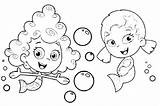 Bubbles Coloring Blowing Pages Bubble Getcolorings Printable Getdrawings sketch template