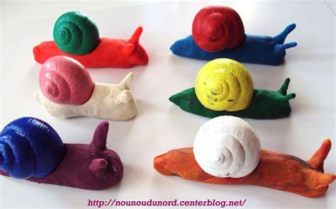 Commentaire Preparer Une Couleur De Peinture Escargots De Couleur En P 226 Te 224 Modeler R 233 Alis 233 S Par Lison
