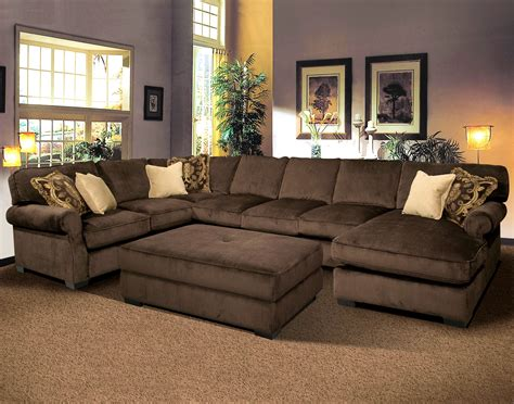chaise com sectional sofa with chaise book of stefanie