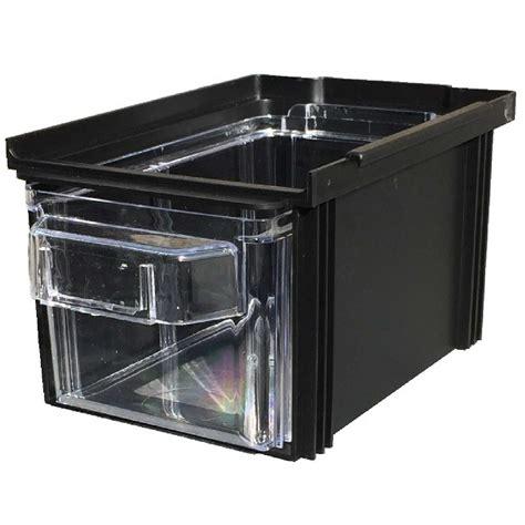 cassettiere in plastica cassettiere in plastica impilabili per minuterie socepi
