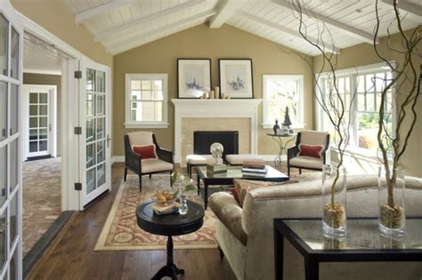 coolest traditional living room designs 31 with a lot more home decoration strategies with
