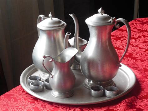 how to fix pewter how to polish pewter new england today