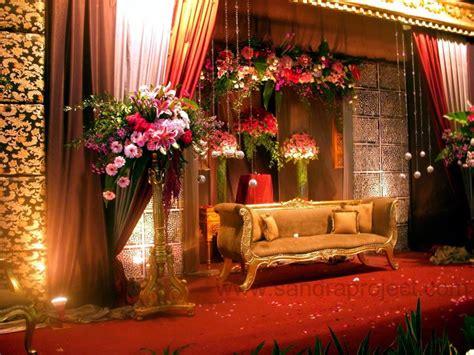 New Style For 2016-2017 Dekorasi Kue Ultah Tayo Cat Luar Rumah Bali Sutha Kamar Warna Ungu Cake Bentuk Love Photo Booth Minimalis Macam2 Cafe Mini Sederhana