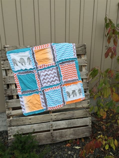 Mini Crib Bedding For Boys by 43 Best Images About Mini Crib Quilts And Bedding On