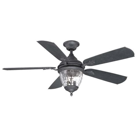Home Decorators Collection Ceiling Fan by Home Decorators Collection Abercorn 52 In Indoor Outdoor