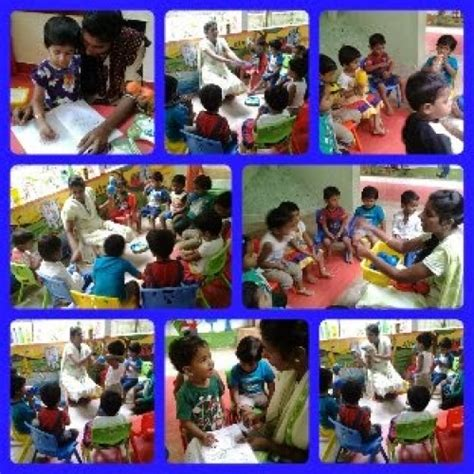 aerokids preschool sbo colony madurai daycare playgroup 200   aero62 500x500