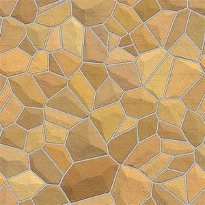 Light Wood Texture Seamless Home Design Jobs Fence Old
