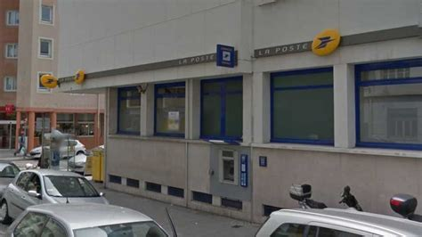 bureau change grenoble bureau de change grenoble la poste 28 images poste