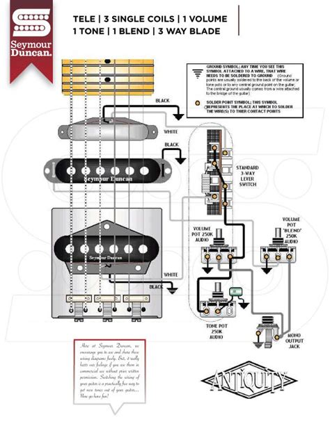 Best Images About Guitar Schematic Pinterest Jimmy