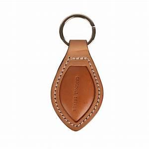 Porte Clé Femme Original : porte cl en cuir original driver porte clef auto et moto vintage ~ Teatrodelosmanantiales.com Idées de Décoration