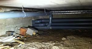 Norme Evacuation Eau Usée : matthieu artisan plombier 69870 st just d 39 avray photos ~ Farleysfitness.com Idées de Décoration