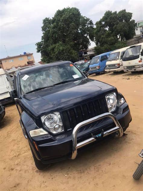 parc voiture occasion 35366 voiture occasion des parc automobiles automotive aircraft boat cotonou benin
