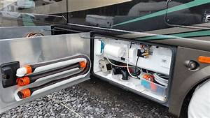 Rv Sewer Hose Storage  Here Is All You Wanted To Know