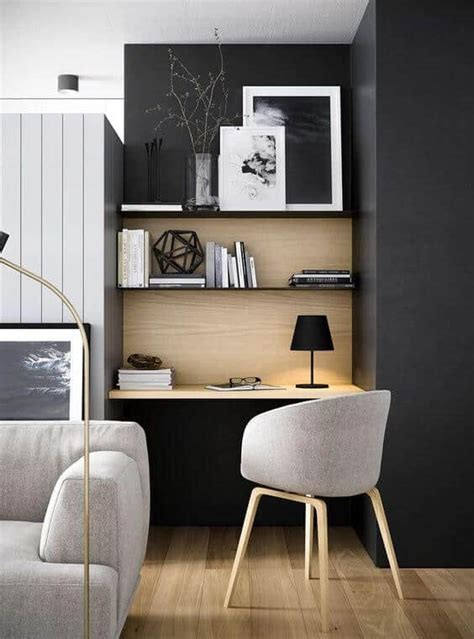 office space  living room fitting suggestions