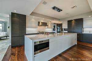 8 beautiful functional kitchen island ideas With stylish and functional kitchen renovation ideas