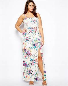 maxi dresses plus size for wedding 13 outfit4girlscom With plus size maxi dresses for weddings