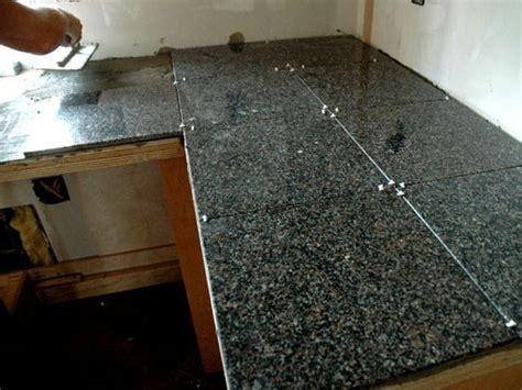 granite tiles for countertop granite tile countertops on tile kitchen