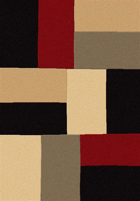 collection  rugs  modern rugs archello