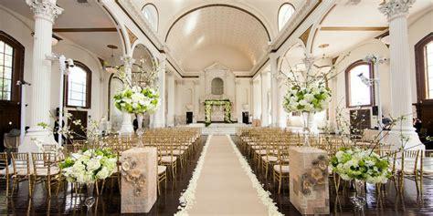 Get Prices For Wedding Venues In Los
