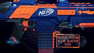 Download Nerf Gun Wallpaper Gallery