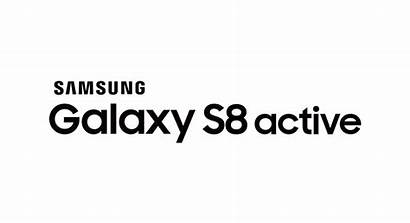 Active Samsung S8 Galaxy A60 Continues Leak