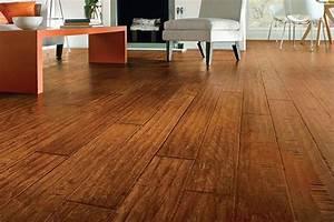 Hardwood Flooring The Home Depot Canada