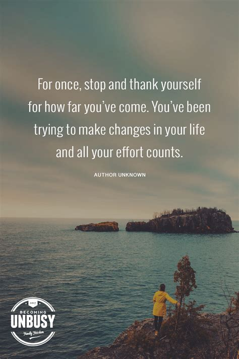 10 Inspirational Quotes About Life That Will Help You ...