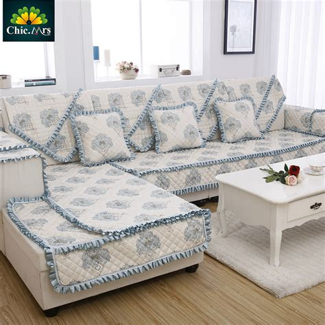 sofa slip covers on sale sectional couch covers ashley furniture sectional sofas