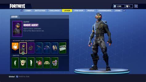 fortnite  bucks  items    starter pack