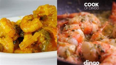 cuisiner les crevettes oubliez les autres recettes voici une astuce pour