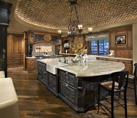 planning kitchen cabinets kitchen 1532