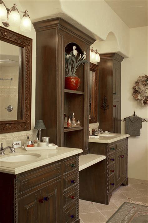 houzz kitchen faucets master bath vanity