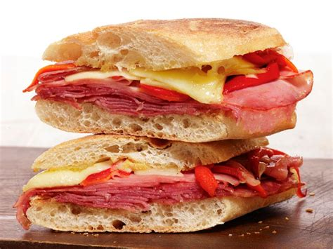 paninis recipes dinners  easy meal ideas food