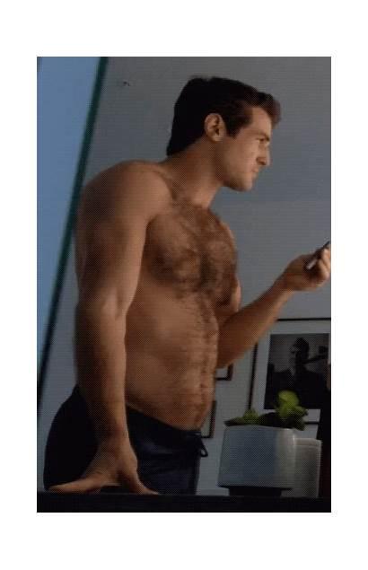 Beau Morning Mirchoff Hairy Pants Plaid Well